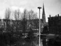 Proveniersplein 1937-A -a