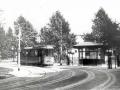 Proveniersplein 1937-B -a