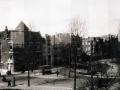 Proveniersplein 1939-1 -a