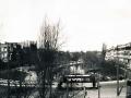 Proveniersplein 1939-A -a