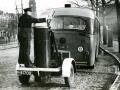 Proveniersplein 1940-A -a