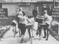 Proveniersplein 1940-B -a
