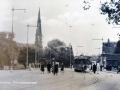 Proveniersplein 1944-A -a
