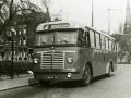 Proveniersplein 1952-A -a