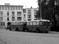 Proveniersplein 1953-A -a