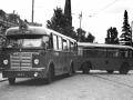 Proveniersplein 1953-B -a