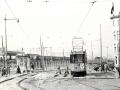Proveniersplein 1953-C -a
