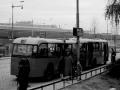 Proveniersplein 1953-D -a