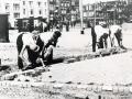 Proveniersplein 1954-A -a