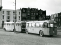 Proveniersplein 1955-A -a