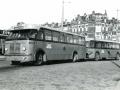 Proveniersplein 1956-A -a