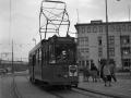 Proveniersplein 1956-B -a