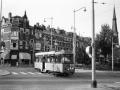Proveniersplein 1959-A -a