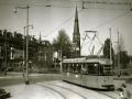 Proveniersplein 1960-A -a