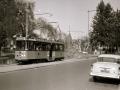 Proveniersplein 1960-C -a