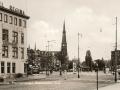 Proveniersplein 1961-A -a