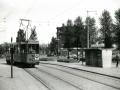 Proveniersplein 1962-A -a