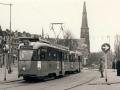Proveniersplein 1964-A -a