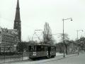 Proveniersplein 1964-B -a