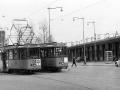 Proveniersplein 1964-C -a