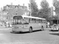 Proveniersplein 1966-A -a