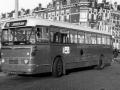 Proveniersplein 1968-C -a