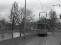Proveniersplein 1969-A -a