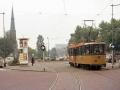 Proveniersplein 1969-B -a