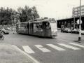 Proveniersplein 1970-A -a