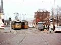 Proveniersplein 1970-C -a