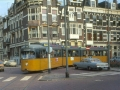 Proveniersplein 1972-B -a