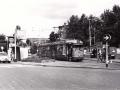 Proveniersplein 1973-A -a