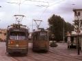 Proveniersplein 1978-A -a