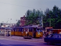 Proveniersplein 1981-A -a