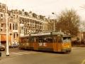 Proveniersplein 1983-A -a