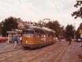 Proveniersplein 1983-B -a