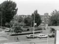 Proveniersplein 1988-A -a