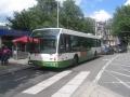 Proveniersplein 2007-B -a