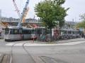 Proveniersplein 2011-A -a