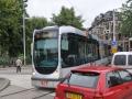 Proveniersplein 2011-B -a