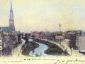 Provenierssingel 1904-A -a