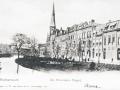 Provenierssingel 1905-B -a