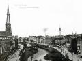 Provenierssingel 1910-A -a
