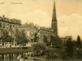 Provenierssingel 1920-A -a