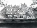 Provenierssingel 1925-A -a