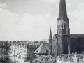 Provenierssingel 1930-A -a