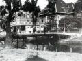 Provenierssingel 1944-A -a