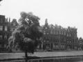Provenierssingel 1946-A -a