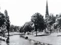 Provenierssingel 1951-A -a