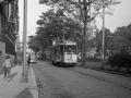 Provenierssingel 1958-A -a